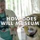 Will Ferrell Museum